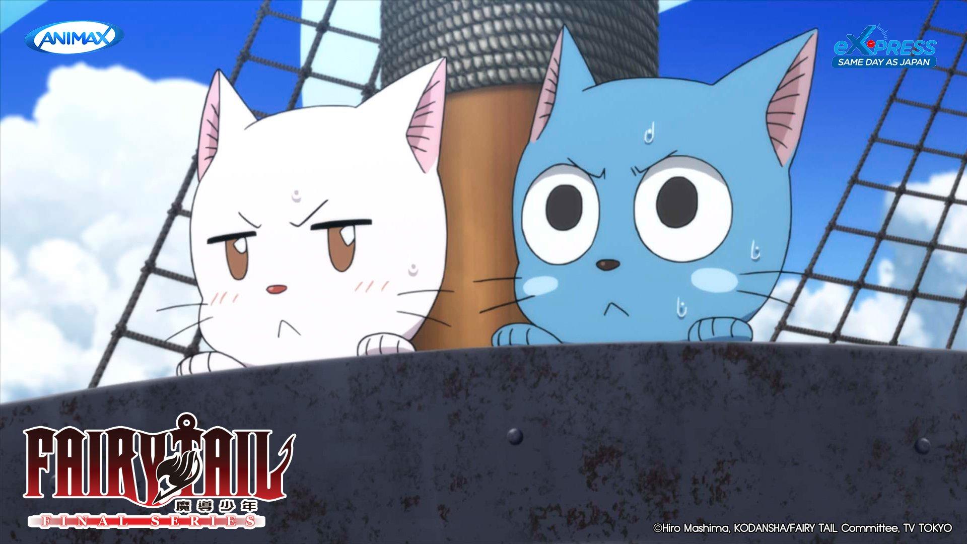 Animax Asia |