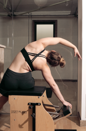 Find out more about our Equipment Pilates options  https://studioone-pilates.com/equipment  #pilates #equipmentpilates #se23 #foresthillpic.twitter.com/vxIY4WB4nb
