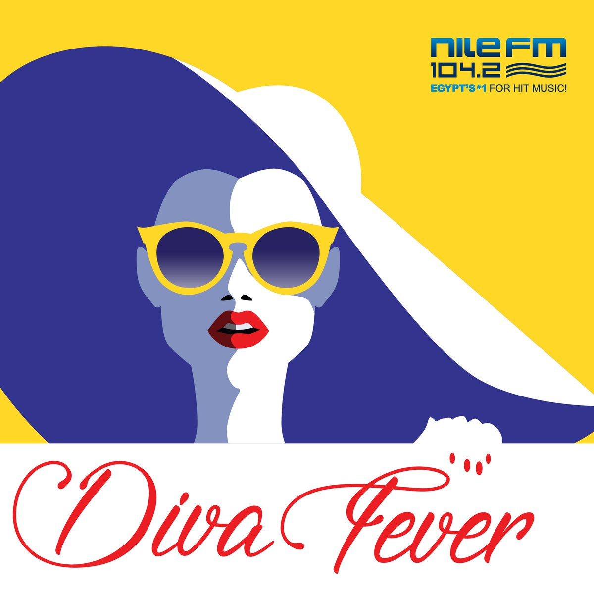 It's time for our groovy segment dedicated to past & present female singers ONLY! Send in your #DivaFever song requests. #TheAfternoonShow