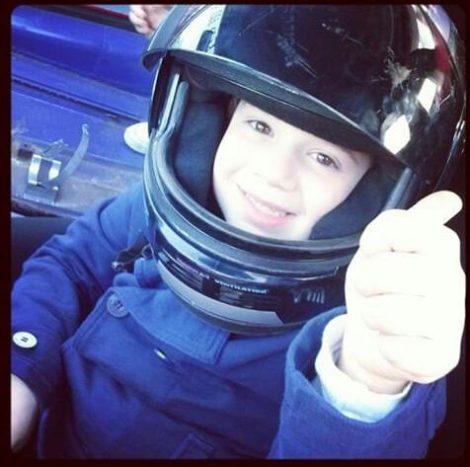 A Vittoria lacrime per il piccolo Simone D'Antonio, al funerale anche Luigi Di Maio - https://t.co/KXfVivdTsN #blogsicilianotizie