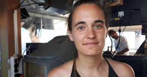 Sea Watch, Procura di Agrigento ricorre in Cassazione contro annullamento arresto Rackete - https://t.co/p69Gr9IDkO #blogsicilianotizie
