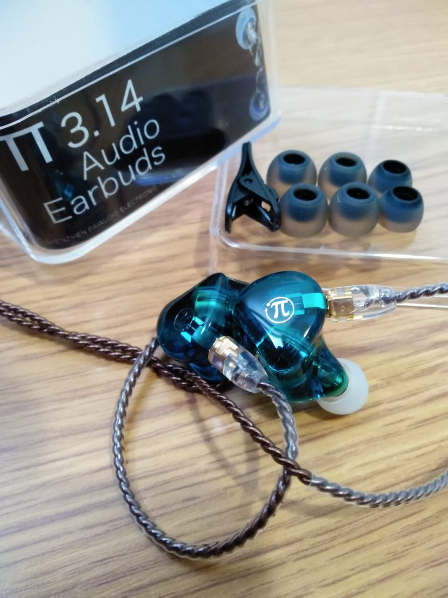 All About Bass & Fashion! Thank you for your opinions@Lidson Mendes https://audiofiliabrasil.home.blog/2019/07/16/pai-audio-dr2-review/…  https://reverb.com/shop/pai-audio  #fashion #bluetooth #headphones #headsets #earphones #earbuds #HiFi #audio #audiophiles #DJ #music #gadgets #inears #wireless #beautiful #amazing