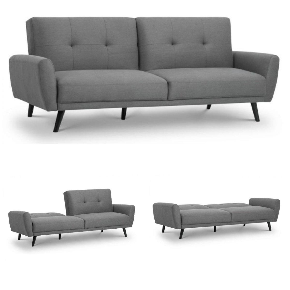 Pleasing Balhambeds Hashtag On Twitter Machost Co Dining Chair Design Ideas Machostcouk