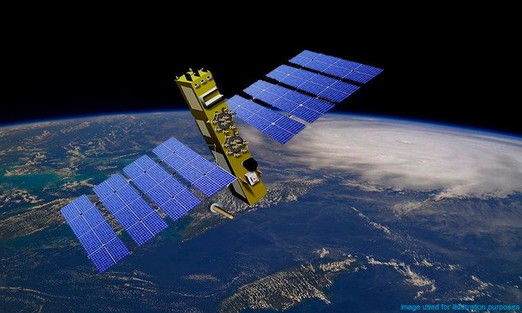 Russian space corporation #Roscosmos: Russia's #Glonass satellite navigation system is protected against technical issues, that earlier knocked down #Galileo, with multiple-level checking systems.