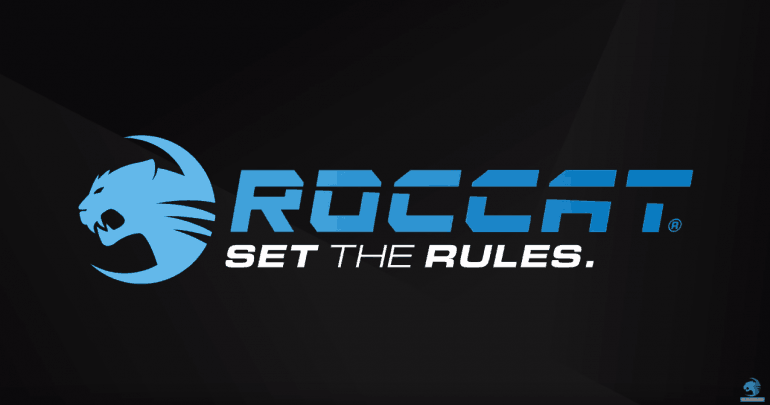 ROCCAT IS BACK! Check out our collection here: https://www.dynacor.co.za/collections/vendors?q=ROCCAT…    #GAMINGMOUSE   #HEADSETS   #KEYBOARDS   #BUNGEES   #MOUSEPADS   #COMBOSETS   #ROCCAT  