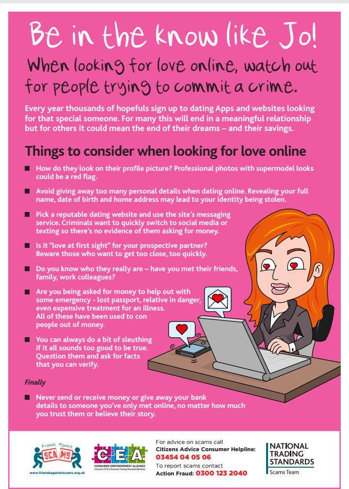 Internet Dating θέματα έκθεση