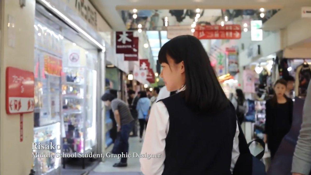 pimpandhost image share.com 31(  A9・Exp.】最大「10両」とっておき(庚) - neorail.jp
