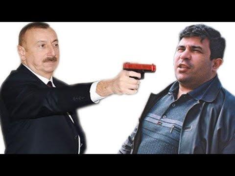 Elmar Huseynov (@MonitorJournal) | Twitter