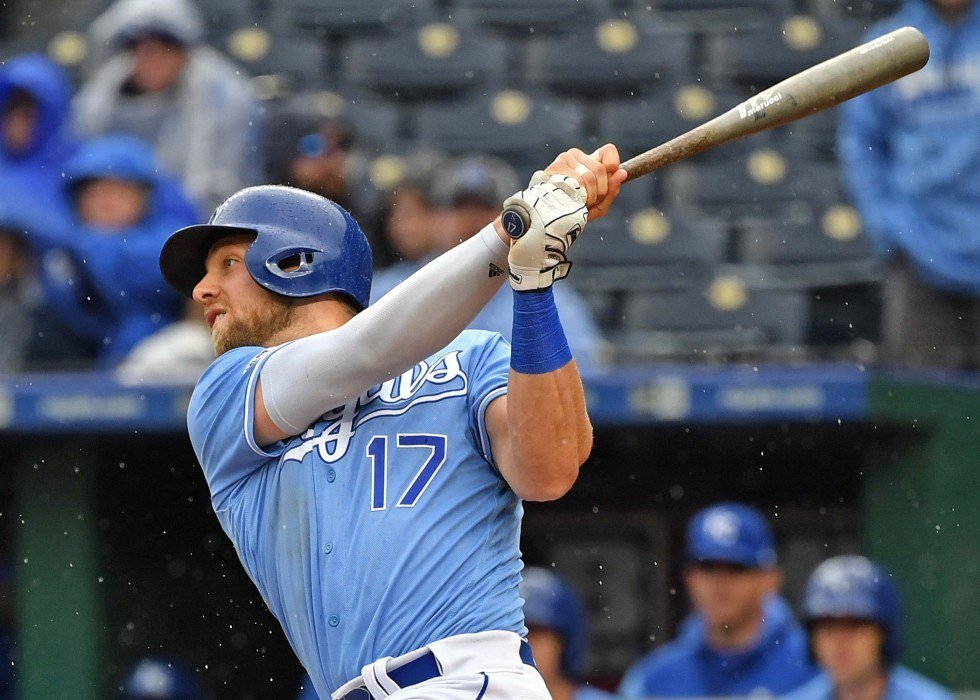#MLB #DFS Quick Hits 7/17 is LIVE!!!! Listen in as @bdentrek previews the 6 game early & 9 game main #MLBDFS slates to get your #DraftKings lineups ready https://fantasysportsdegens.com/mlb-dfs-quick-hits-7-17/ …