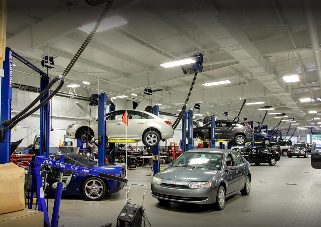 Rick Hendrick Chevrolet Duluth #GAjobs #GM Techs #GM #Transmission Techs #automotive #autorepair #autojobs #Dulithjobs #Georgiajobs#Dealership #Technician #Mechanic #car #repair #service #hiring #service #jobs http://needtechs.com/dealers_search_results.php?ad_num=8713/ …