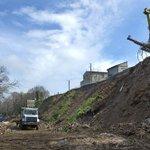 💧☀🏔Améliorer la #prévention et la gestion des catastrophes naturelles à l'échelle transnationale: le projet Interreg #Montclima pr anticiper et coordonner l'action locale. @Sudoe5 #Cerema @CREAF_ecologia @neikertecnalia #inondations #secheresse #risques https://t.co/unNGQseIrc