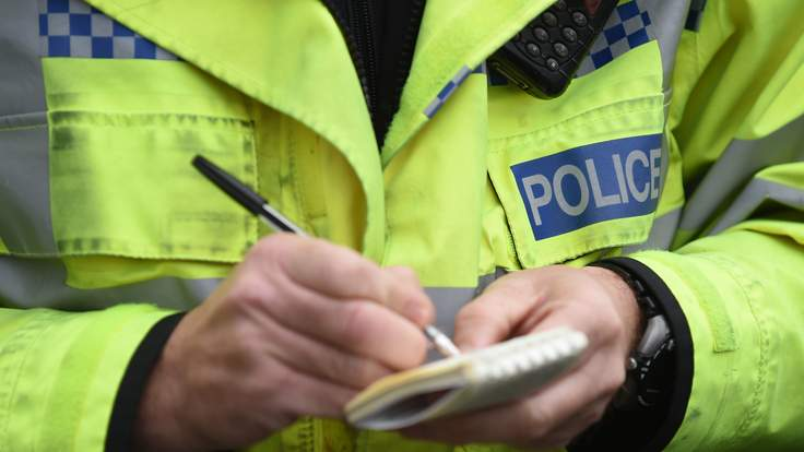 A 56 year old man from Wakefields been arrested after a woman with dementia was assaulted in a lay-by in East Yorkshire #CapitalReports