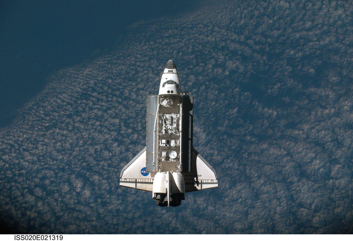 apollo 11 space shuttle name - photo #24