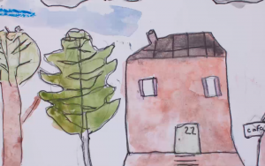 RT @ExDx_UoE: #ExDxFilms are now available to watch on YouTube! The films are designed to raise dialogue about #autism, #diagnosis & #Neurodiversity as well as showcasing work by artists, @artautism @CTSdoFilm @DevilsViolinCo https://www.youtube.com/results?search_query=%23ExDxFilms… Pls RT & share with hashtag!
