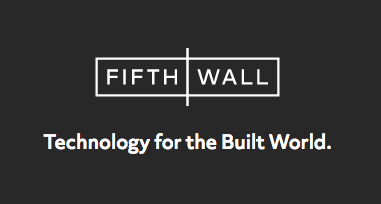 test Twitter Media - @fifthwallvc, the largest venture capital firm focused on technologies for the global real estate industry, announced the close of its second real estate technology fund at $503M >> https://t.co/eMG4CrcMbd via @DiscoverCREtech #proptech #VentureCapital https://t.co/gR4omVMyZd