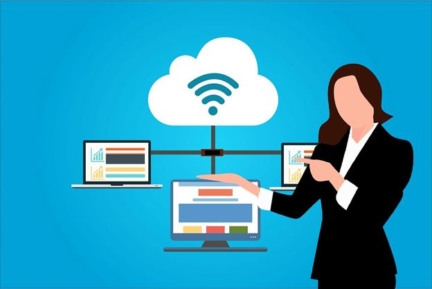 CloudJumper and ThinPrint Extend Partnership to Provide