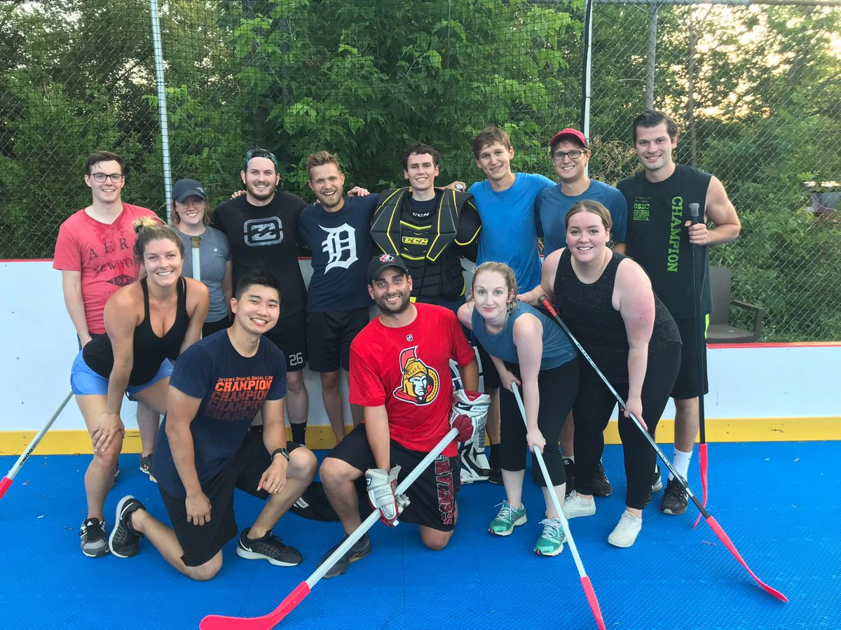 dekhockey… tagged Tweets and Download Twitter MP4 Videos