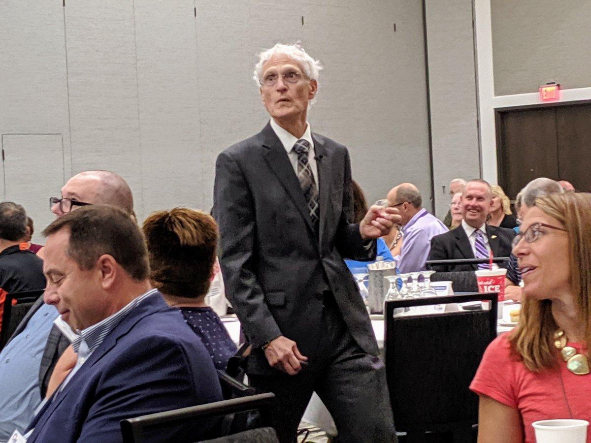 Iowa School Boards (@IASB_Iowa) | Twitter