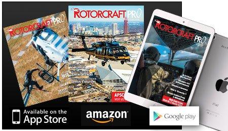 Rotorcraft Pro Weekly News - Jobs, News, Video, Discussion - Week 29  https://buff.ly/30FgOQO  #Helicopter #Pilot #Mechanic #Job #Rotorcraft #RotorcraftPro