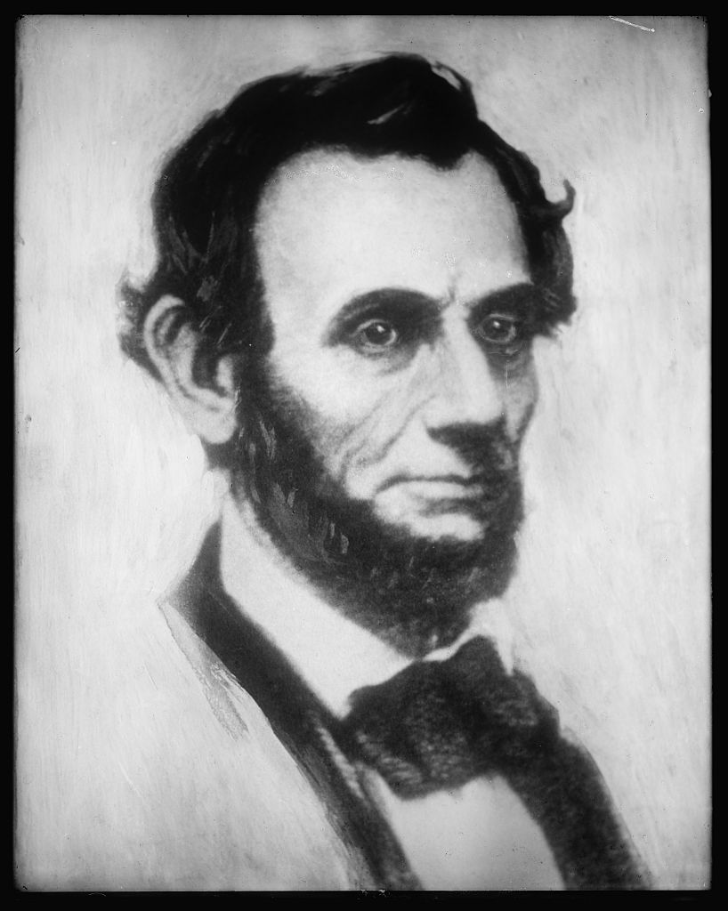 There are only 20 pages in the #LettersToLincoln Campaign that havent been transcribed. Are you interested in #AbrahamLincoln #History #CivilWar or being the first person to transcribe a page? Get these while they last! go.usa.gov/xyyuz Image: loc.gov/resource/ppmsc…