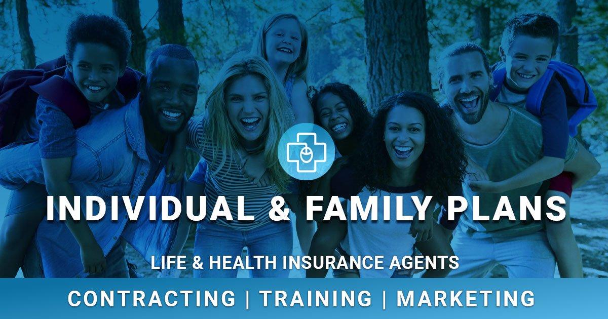 Linx Procedure Insurance Coverage