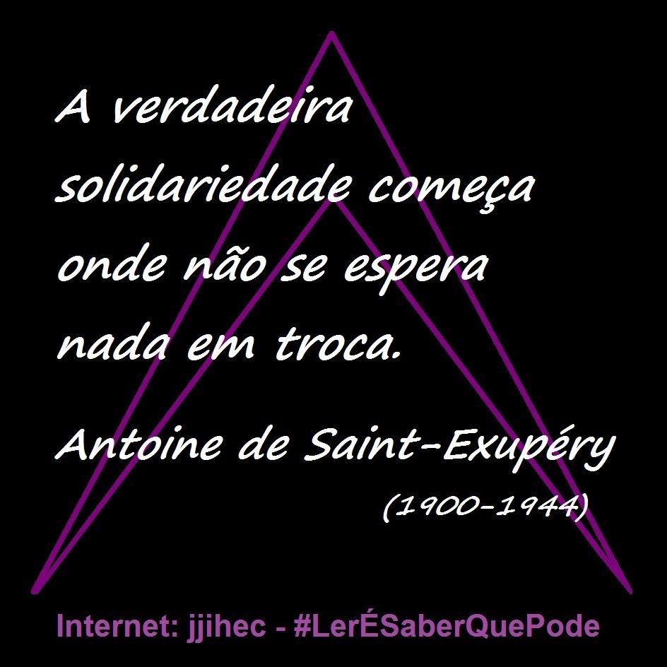 Hashtag Saintexupery Sur Twitter