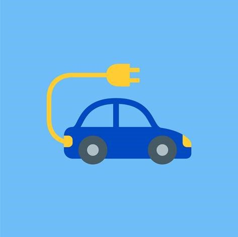"Groupe Renault on Twitter: ""For the #WorldEmojiDay we imagined ..."