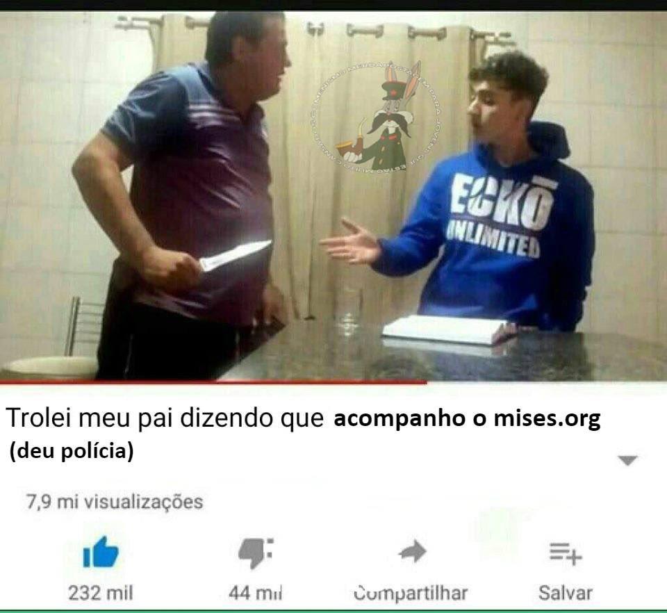 Memes Comuna (@memescomuna) on Twitter photo 17/07/2019 15:45:31