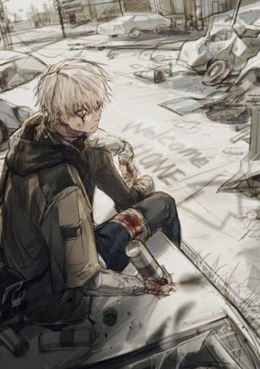 Keizō Otosaka {War Memories Event} (@UAHeroEnervolt) | Twitter