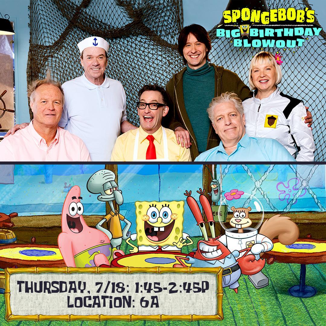 Meme Lucu Spongebob Bahasa Indonesia - Gambar Meme Lengkap