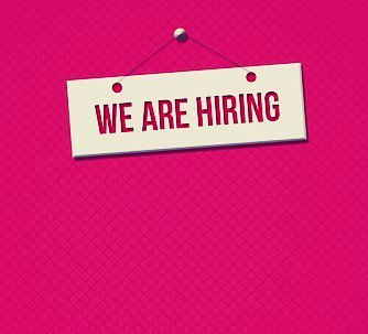 Check out the latest vacancies at FutureLearn: ow.ly/5cXY50v33GC