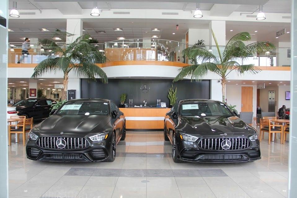 Come on in to see our latest deals. _________________________________________________  #mbofencino #encino #mercedes #mercedesamg #mercedess63amg #Mercedesbenz #mercedes190 #mercedesfans #mercedeslovers #mercedesclassic #mercedesbenz #mercedesamg #mercedesbenzworld https://t.co/thQ5RVH0iP