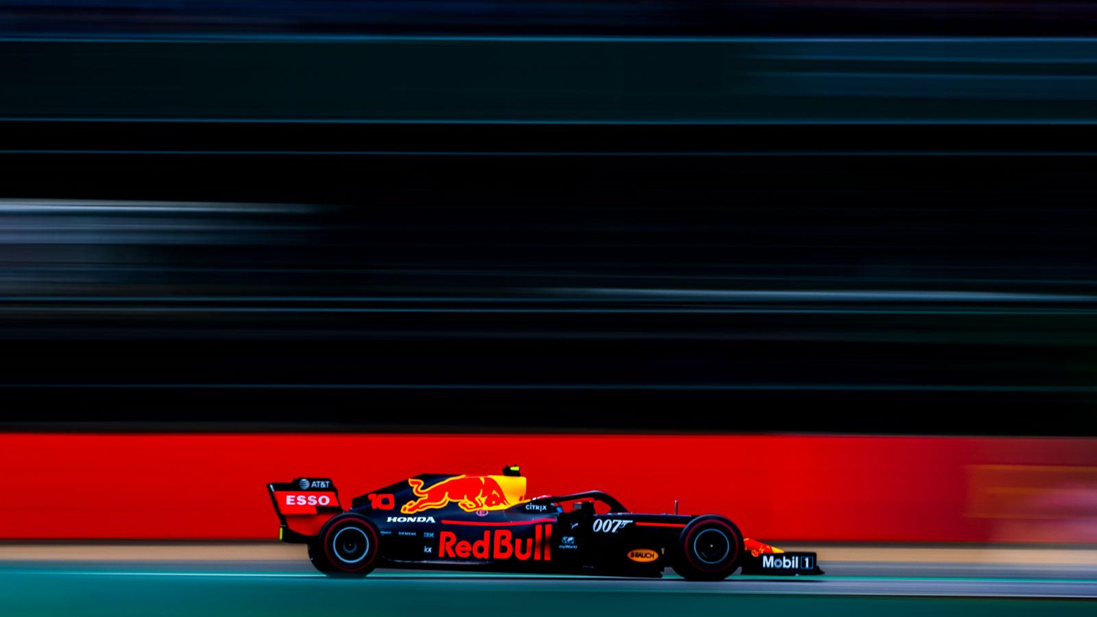 Aston Martin Red Bull Racing On Twitter Seeing Red Bull On The Charge Givesyouwings