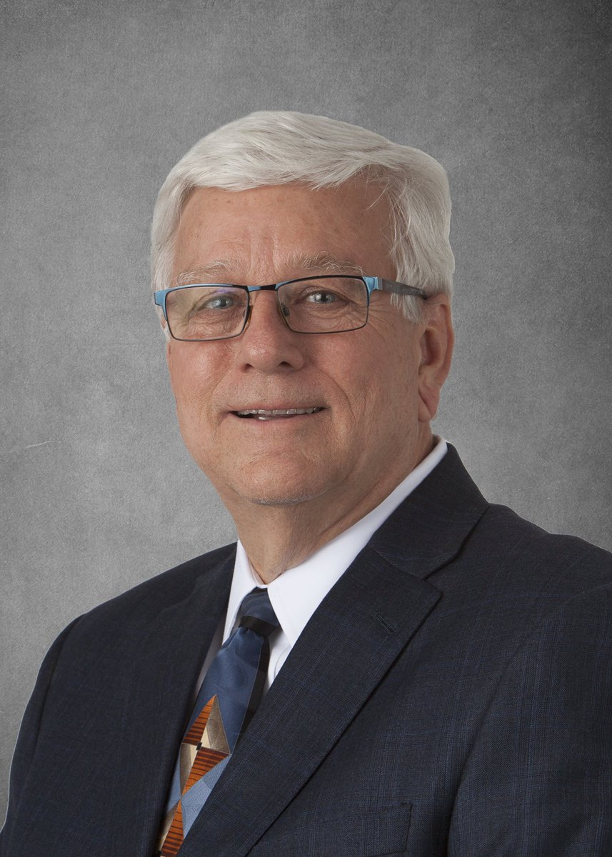 Jerry Foxhoven, the director of Iowa's Department of Human Services, was told to resign for being an outspoken 2Pac fan.  Foxhoven regularly emailed employees inspirational 2Pac quotes and images: http://cmplx.co/gAmODRa