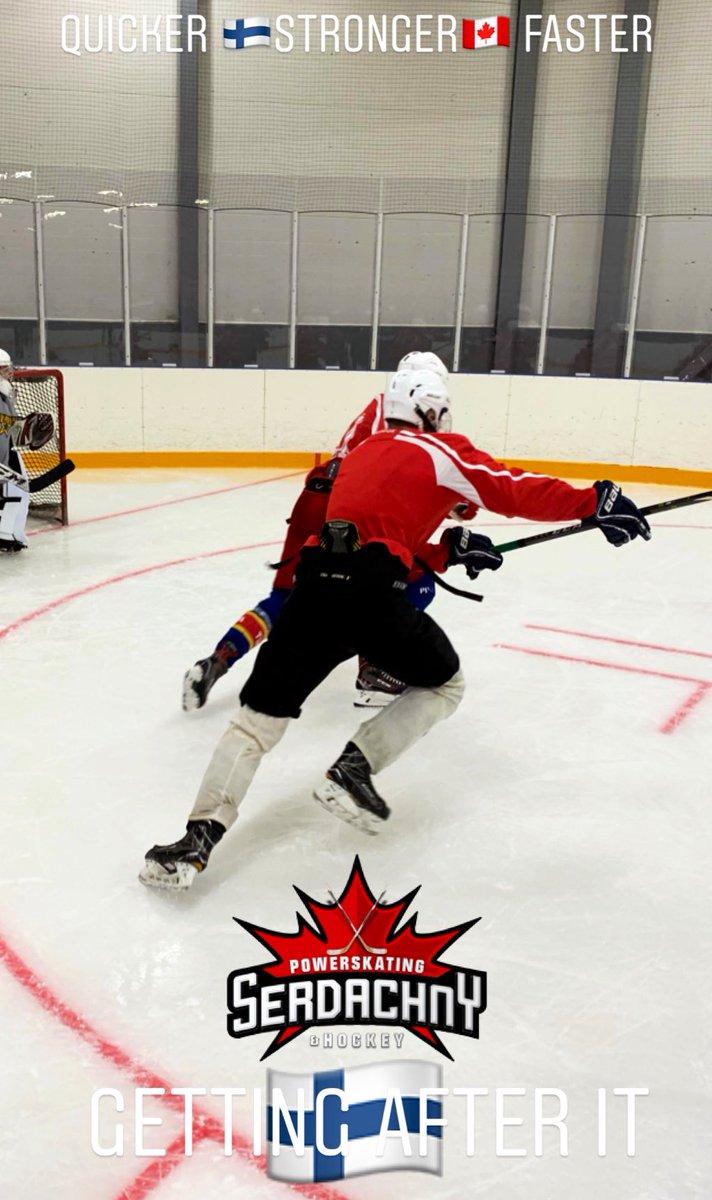 Serdachny Hockey Serdachnyhockey Twitter