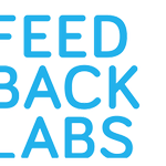 Image for the Tweet beginning: Neat to see @FeedbackLabs ask