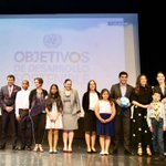 Image for the Tweet beginning: Gracias @juanfervelasco ministro @Cultura_Ec por