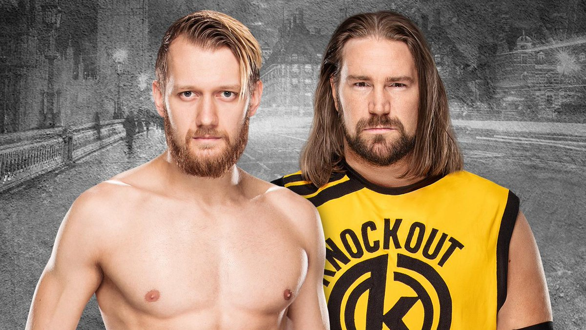 .@MandrewsJunior is set to do battle with @KassiusOhno TODAY at 3 ET / 8 GMT on #NXTUK! @WWENetwork