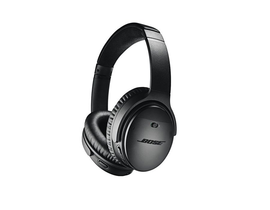 #Bose QC35II Owners Complain As Recent Firmware Update Degrades Noise Cancellation Features https://happygamer.com/bose-qc35ii-owners-complain-as-recent-firmware-update-degrades-noise-cancellation-features-18745/…  Games News #BoseQc35II #HEADSETS #Gaming