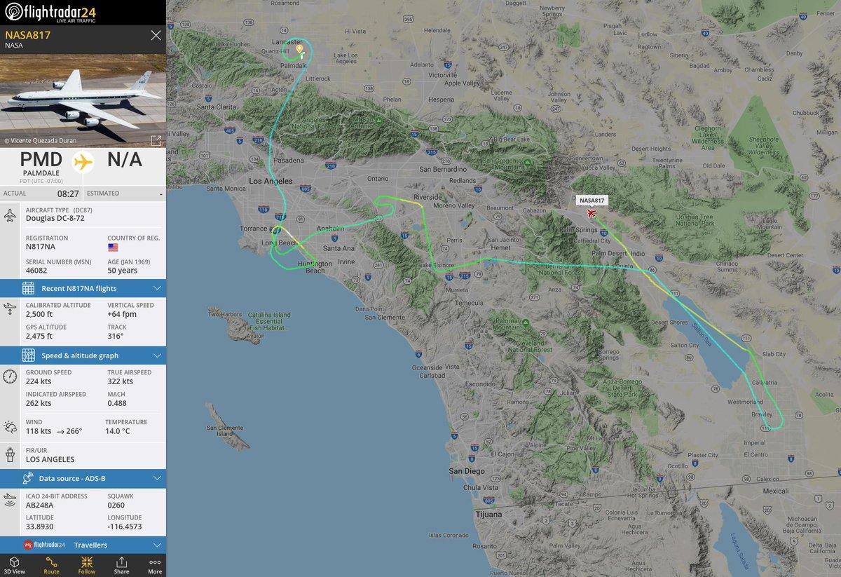 Flightradar24 (@flightradar24)   Twitter on