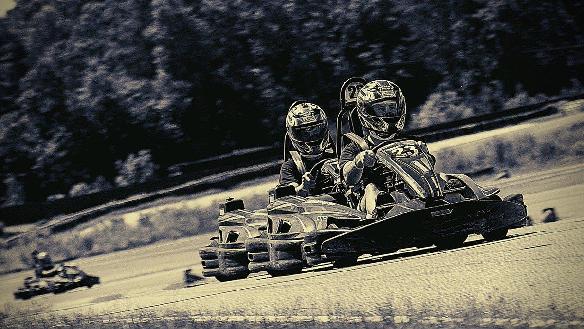 Go Karts Atlanta Ga >> Atl Motorsports Park Atlmotorpark Twitter