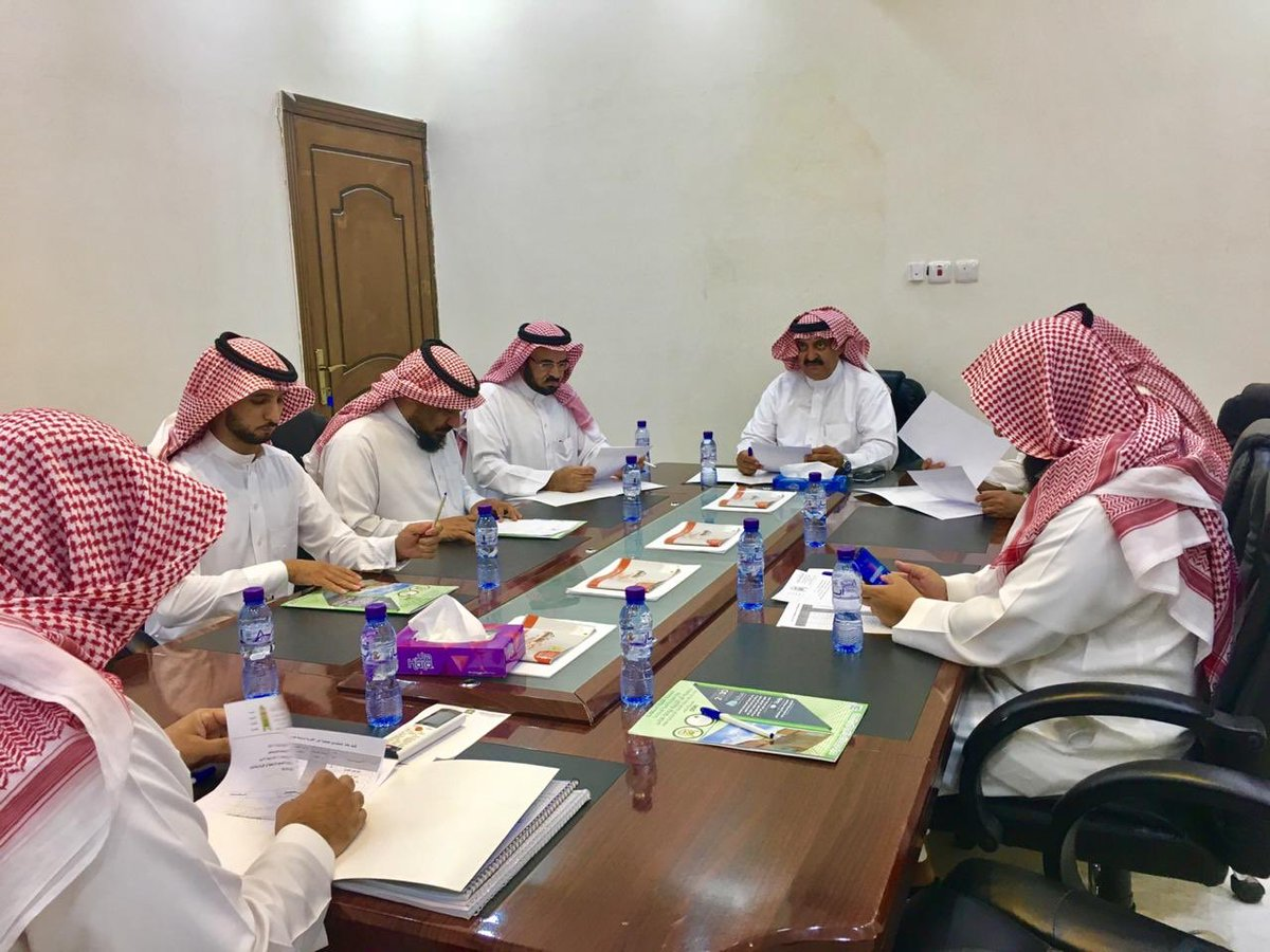 عقد مجلس إدارة الجمعية هذا اليوم اجتماعه الدوري برئاسة الشيخ هباس الهباس نائب رئيس مجلس إدارة الجمعية، وقد تم خلال الاجتماع مناقشة جدول الأعمال المقرر للجلسة.
