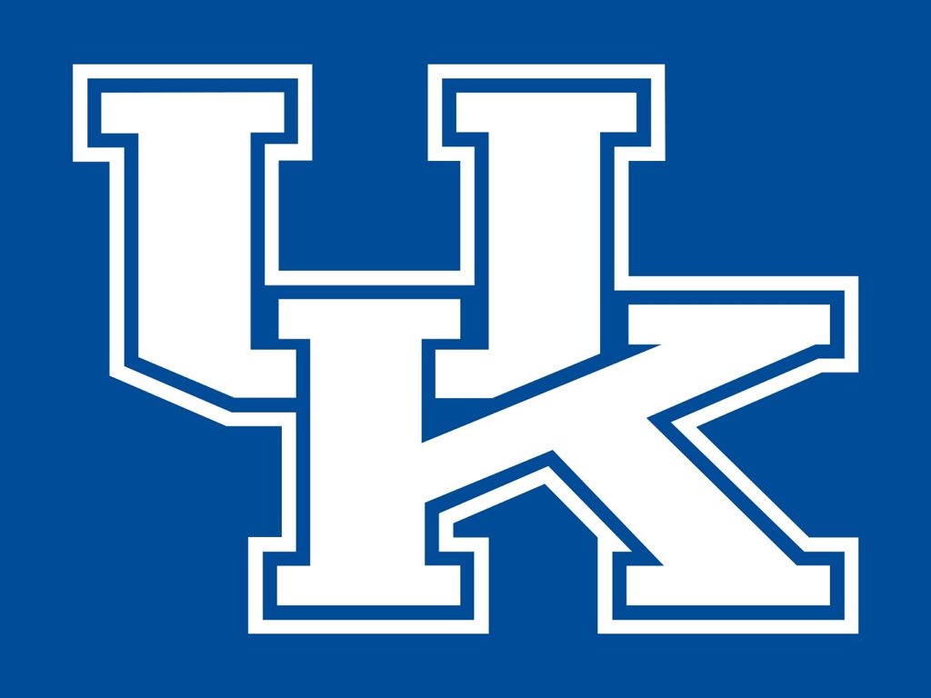 Blessed and honored to receive an offer from Coach Calipari and the university of Kentucky! #BBN
