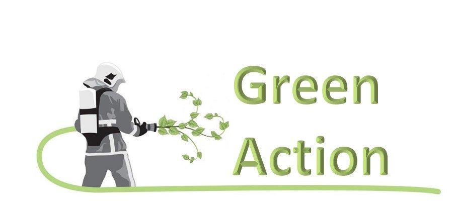 @TanyaMSteele @gredmond76   Our National Fire Service Energy Saving Comp is now up for an award. 🚒💡🌍👍  #EarthHourUk @wwf_uk