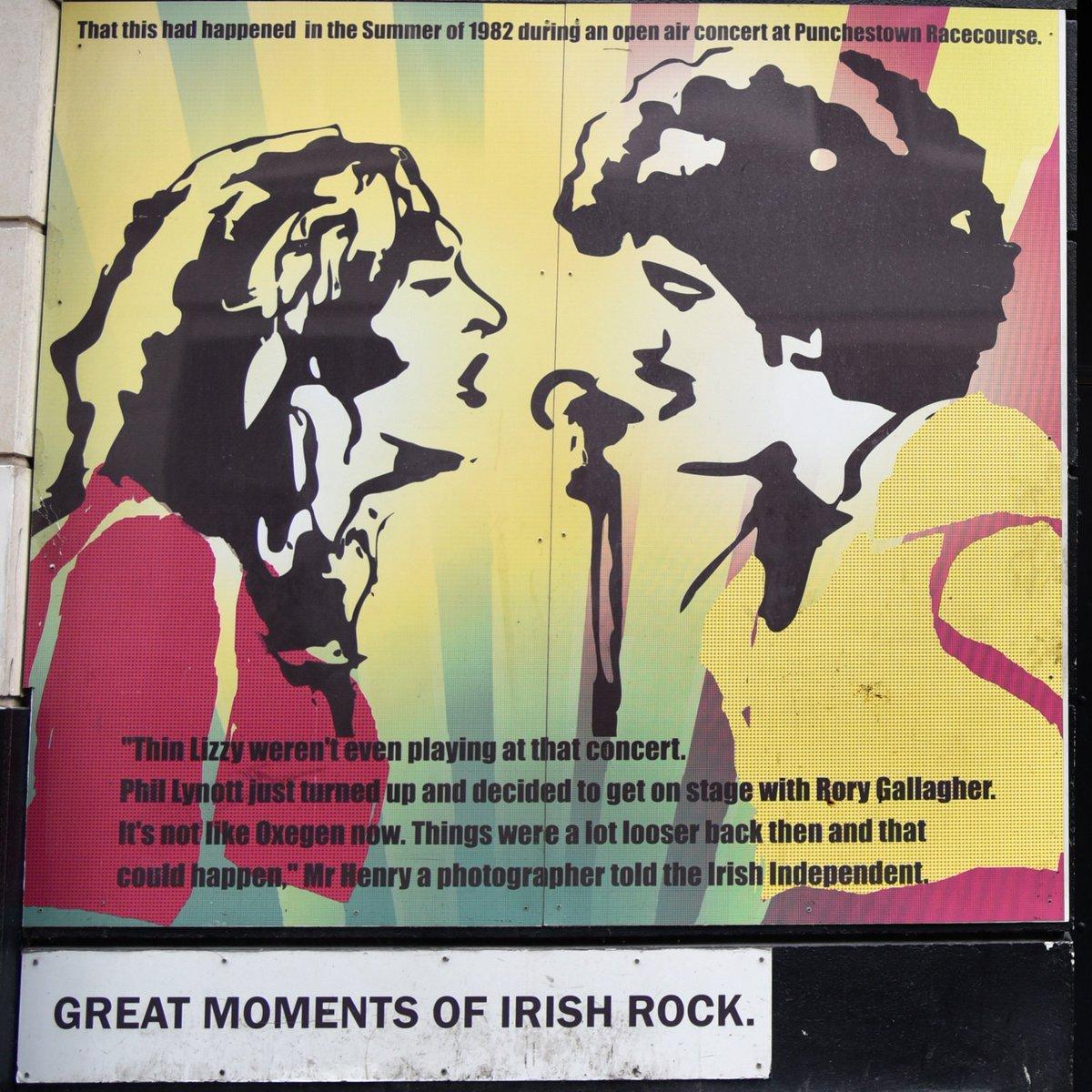Punchstown Festival, Naas, 18 juillet 1982 D_sk5mRXkAMBeC4
