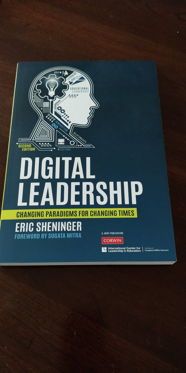 Looking forward to my next summer read! Thanks @E_Sheninger and, umm...Prime Day!