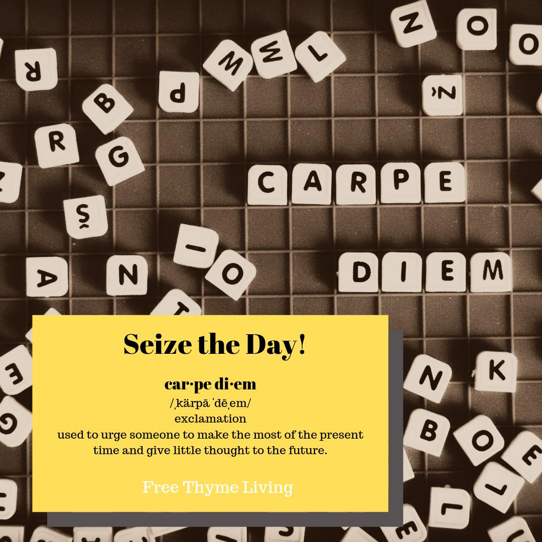I'm having one of those days where I'm feeling scrambled, but, I'm choosing to break through and WIN! I'll rise back up and shine--that's what I was created to do!  I sure hope that you do too! Courage is contagious! PASS IT ON! #courage #strength #resliency #seizetheday #grit <br>http://pic.twitter.com/t4zmXmLRtI