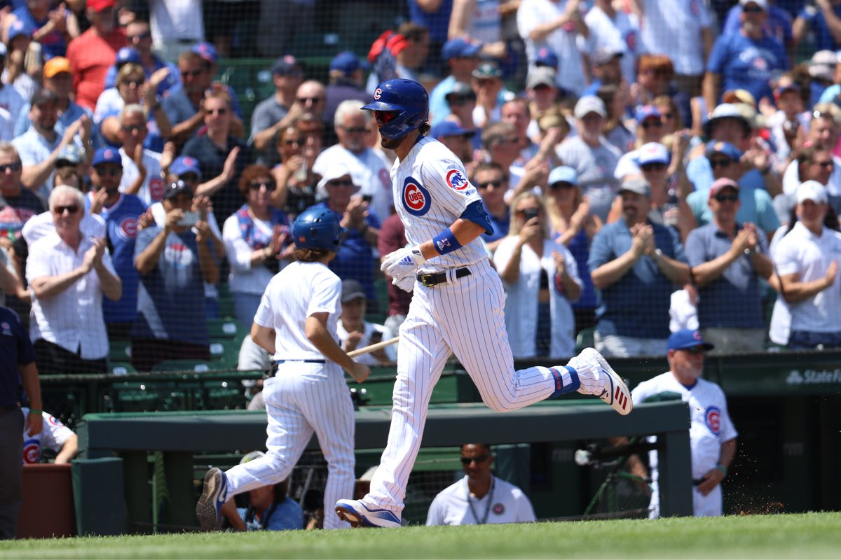 Sorry, can't hear you over all this noise.   #EverybodyIn  <br>http://pic.twitter.com/h9L88rUzAu