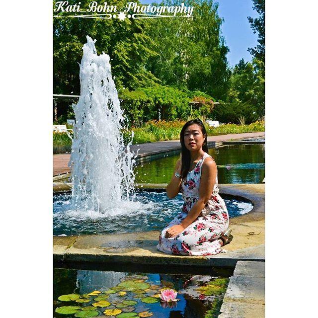 Wasser tut gut bei der Hitze @mai_mixtape #hobbyfotografie #tfpfotograf #photooftheday #community #instagram #tfpshooting #tfpberlin #tfpmodel #hobbymodel #hobbymodels #modelling #portrait_vision #portraitvision #portrait_ig #portraits_mf #portrait… https://ift.tt/2O0sqMspic.twitter.com/hgE7qW7Gm6