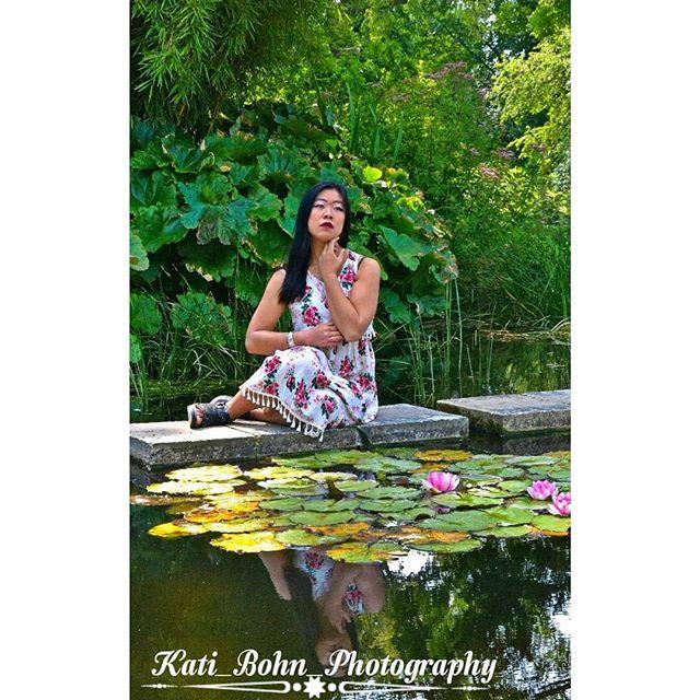 Danke für die schöne Zusammenarbeit @mai_mixtape #hobbyfotografie #tfpfotograf #hobbymodel #hobbymodels #modelling #portrait_vision #portraitvision #portrait_ig #portraits_mf #portraitoftheday #portraitstyles_gf #portraitstream #portraitart #portra… https://ift.tt/32BqddZpic.twitter.com/appsXIGdmh